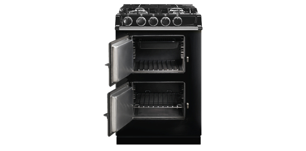 Aga City60 Gas Hob Features 866X428 5