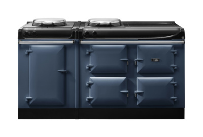 Aga 3 Series 170 Dartmouth Blue