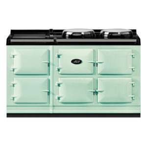 Aga Tc 5Oven Aqua Ec Icon