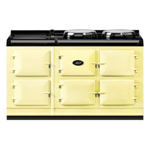 Aga Tc 5Oven Lemon Ec Icon