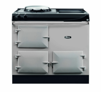 Aga E R3 100 3 Pearl Ashes Copy
