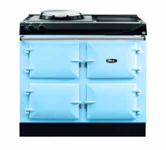 Aga E R3 100 4 Duck Egg Blue Copy