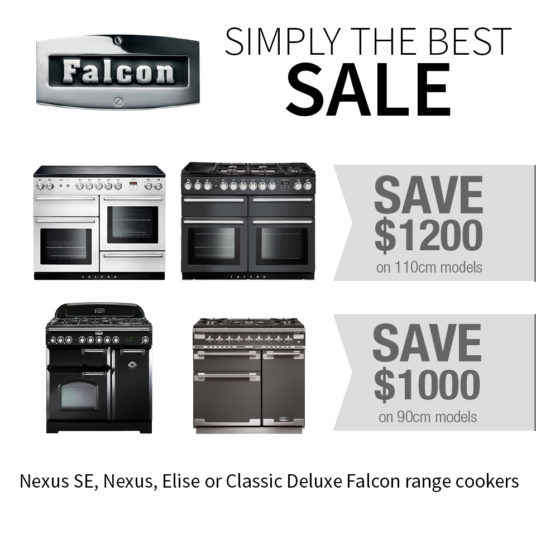 Falcon_October_2020_Promo_SimplyTheBest_Sale_Andico_Promo_Web_Banner_960u2006×u2006960-536x520.png#asset:8766