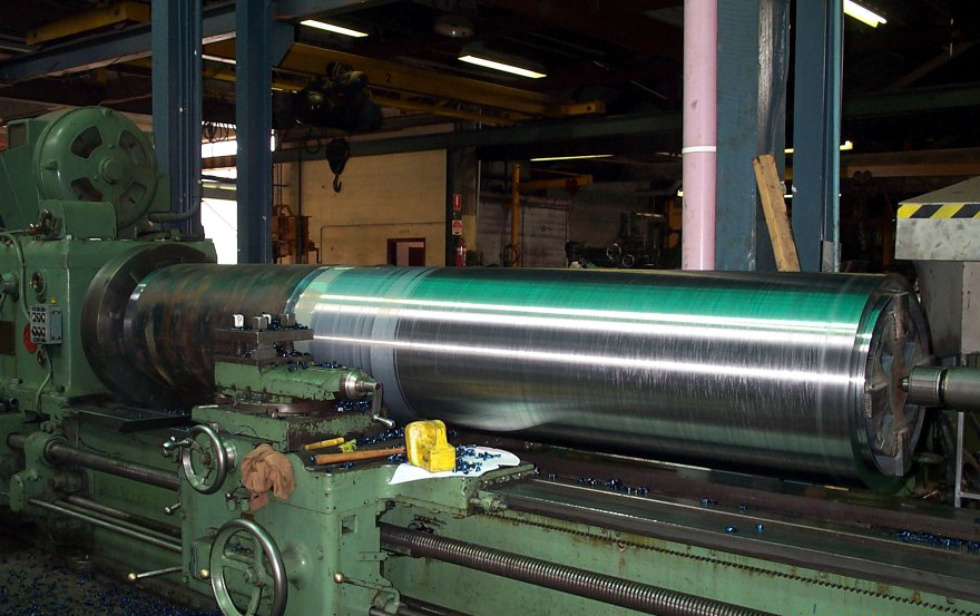 Heavy Press Roller Web1