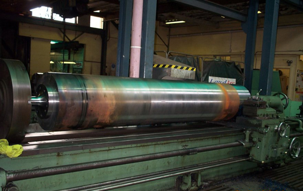 Heavy Press Roller Web8