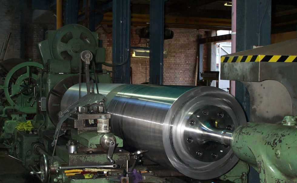 Heavy Press Roller Web9