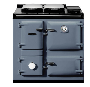 Rayburn 200 Series Dove
